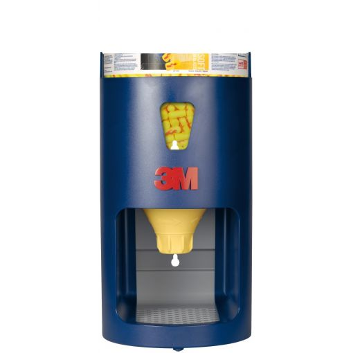 Dispenser 3M™ E-A-R™ One-Touch™ Pro | Gehörschutz