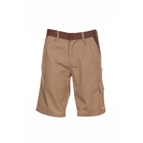 Shorts Highline | Kurze Arbeitshosen